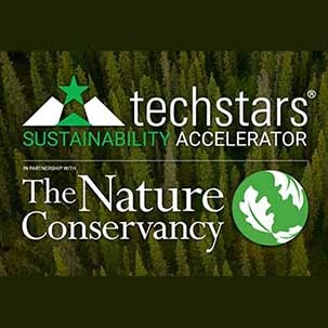 ThisFish joins 2018 class of Techstars Sustainability Accelerator in partnership with The Nature Conservancy